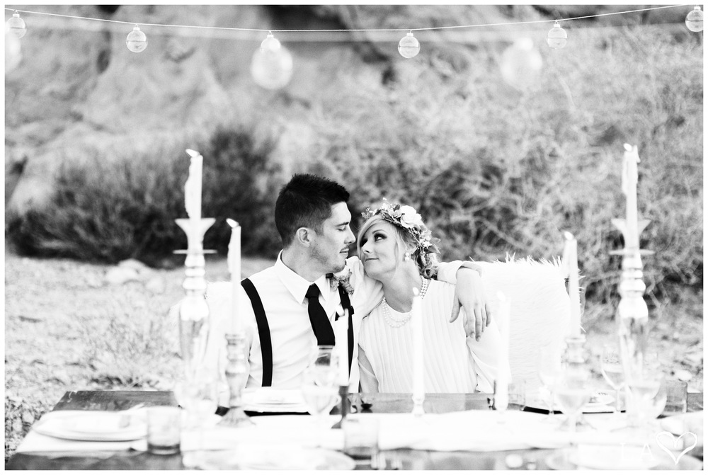 Las Vegas Wedding Photography - Lake Mead - Brittany and Jon-29.jpg
