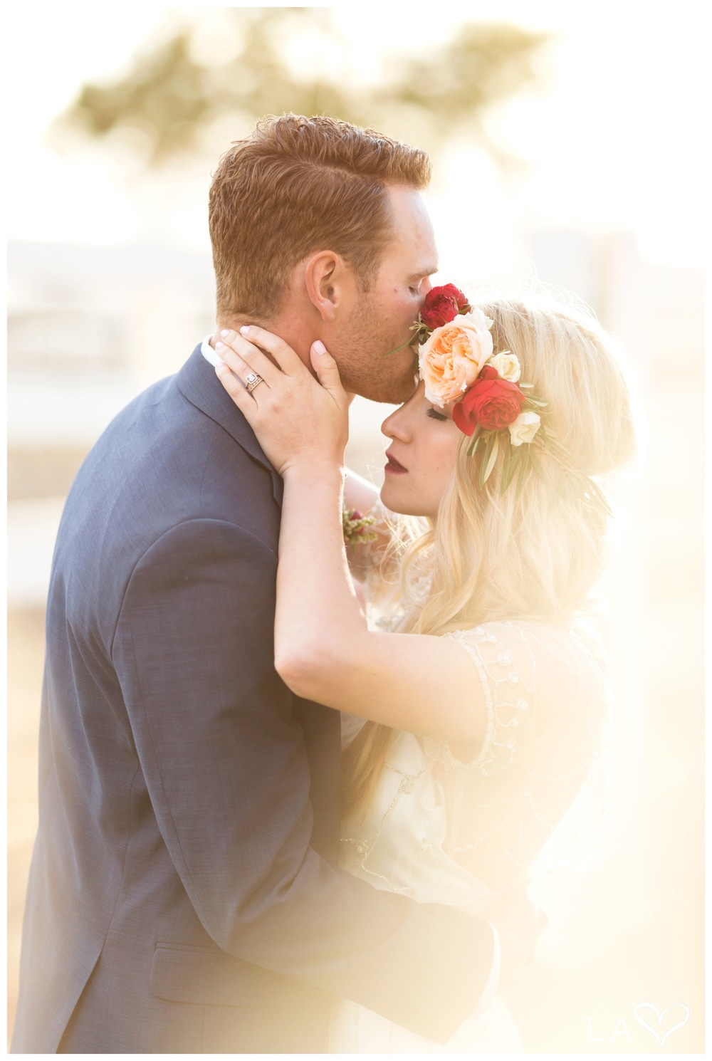 Las Vegas Wedding Photography - WHY Ranch - Britany and Kevin-30.jpg