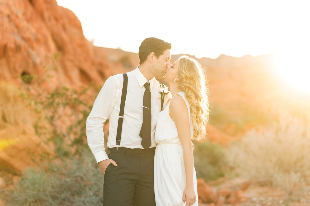 Las Vegas Wedding Photography - Lake Mead - Drew and Daniella-6.jpg