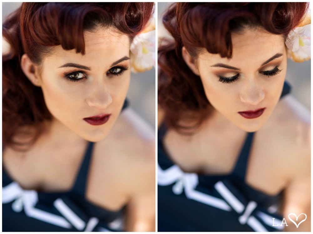 Las Vegas Wedding Photographer - Sunset Park - Heads Will Roll Salon PinUp Shoot-3.jpg