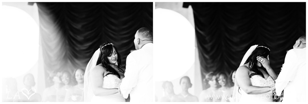 Las Vegas Wedding Photographers - Henderson Convention Center - Monica and Rob-19.jpg