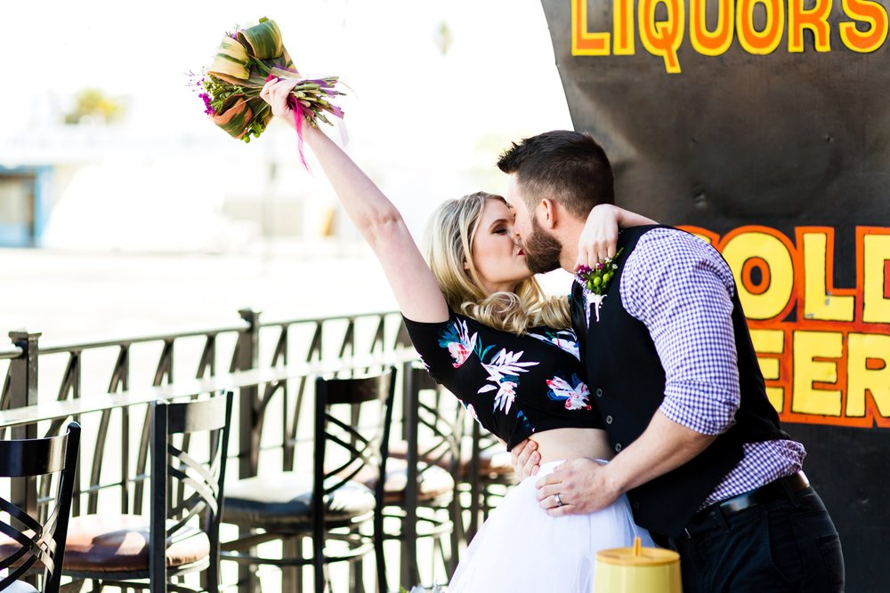 Las Vegas Wedding Photographer - Atomic Liquors - Chelsea and Drew-3.jpg