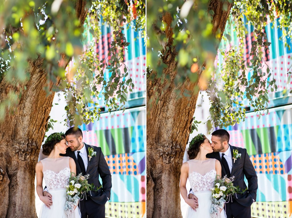 Las Vegas Wedding Photographer - Downtown Las Vegas - Mandy and Pete-3.jpg