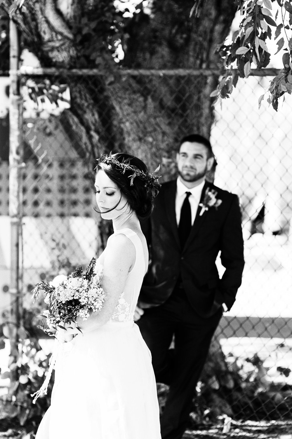 Las Vegas Wedding Photographer - Downtown Las Vegas - Mandy and Pete-13.jpg