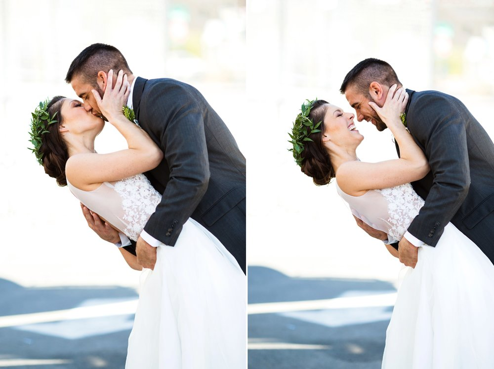 Las Vegas Wedding Photographer - Downtown Las Vegas - Mandy and Pete-14.jpg