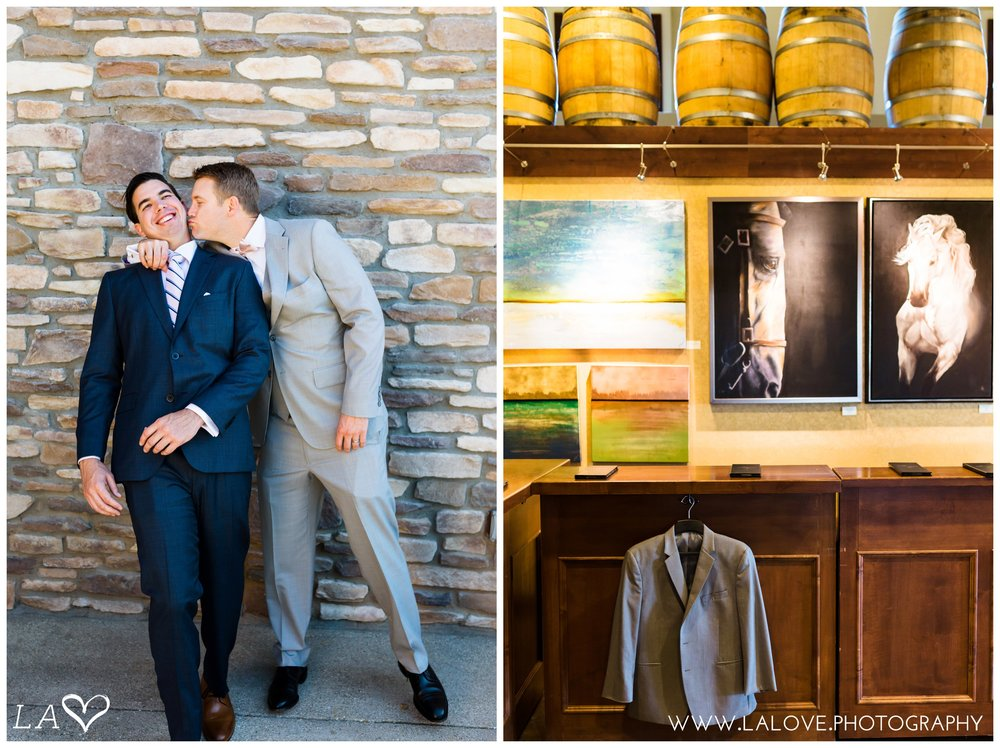 Temecula Wedding Photographers - Lorimar Winery - Jill and Darren-12.jpg