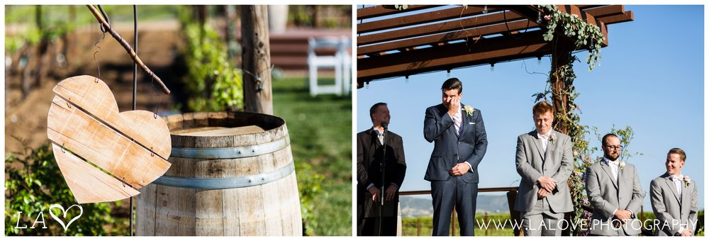 Temecula Wedding Photographers - Lorimar Winery - Jill and Darren-18.jpg