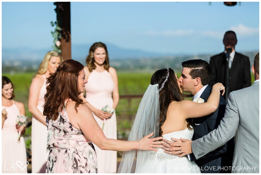 Temecula Wedding Photographers - Lorimar Winery - Jill and Darren-28.jpg