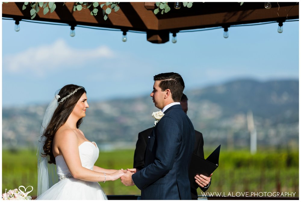 Temecula Wedding Photographers - Lorimar Winery - Jill and Darren-29.jpg