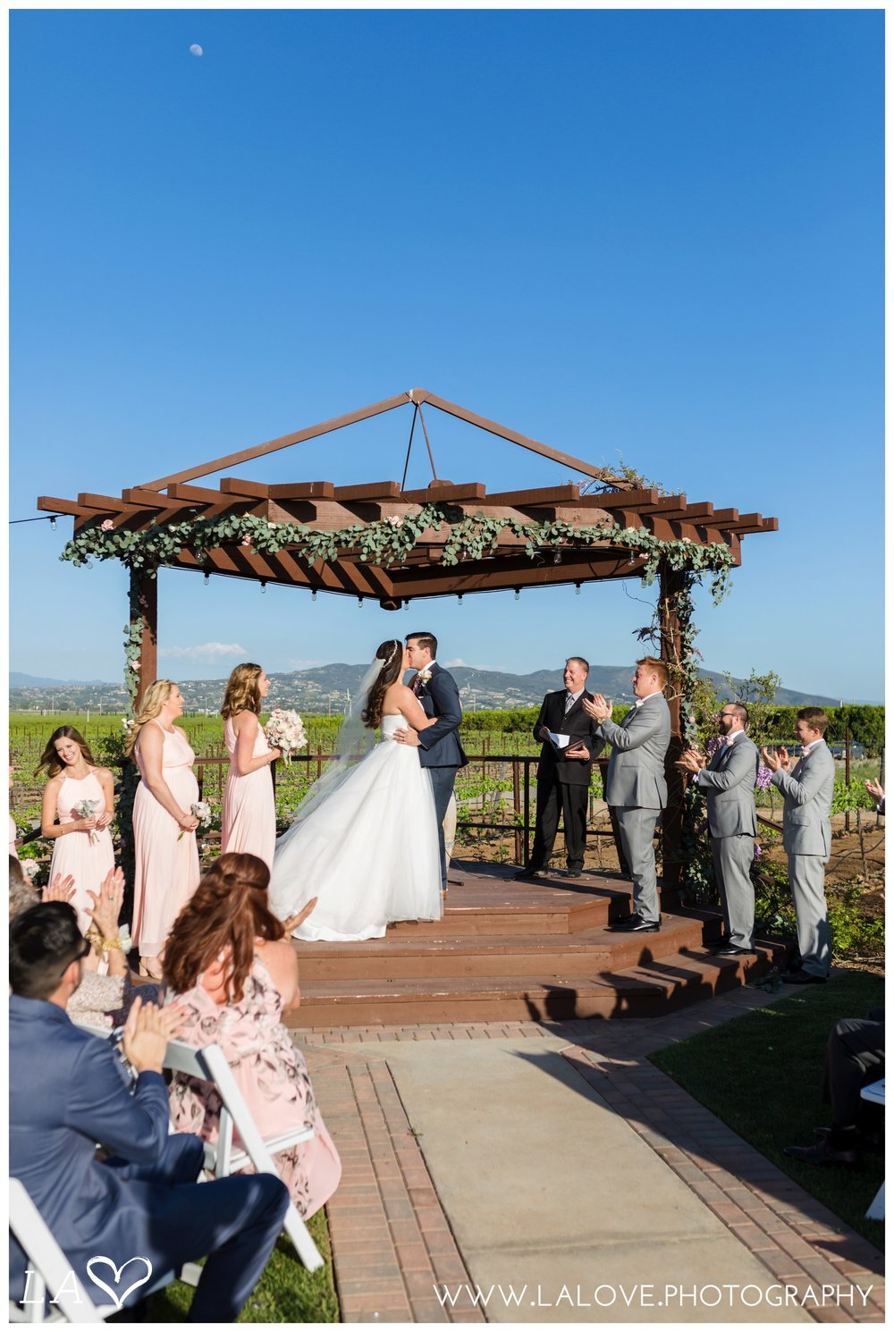 Temecula Wedding Photographers - Lorimar Winery - Jill and Darren-33.jpg