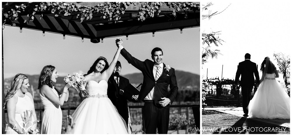 Temecula Wedding Photographers - Lorimar Winery - Jill and Darren-34.jpg