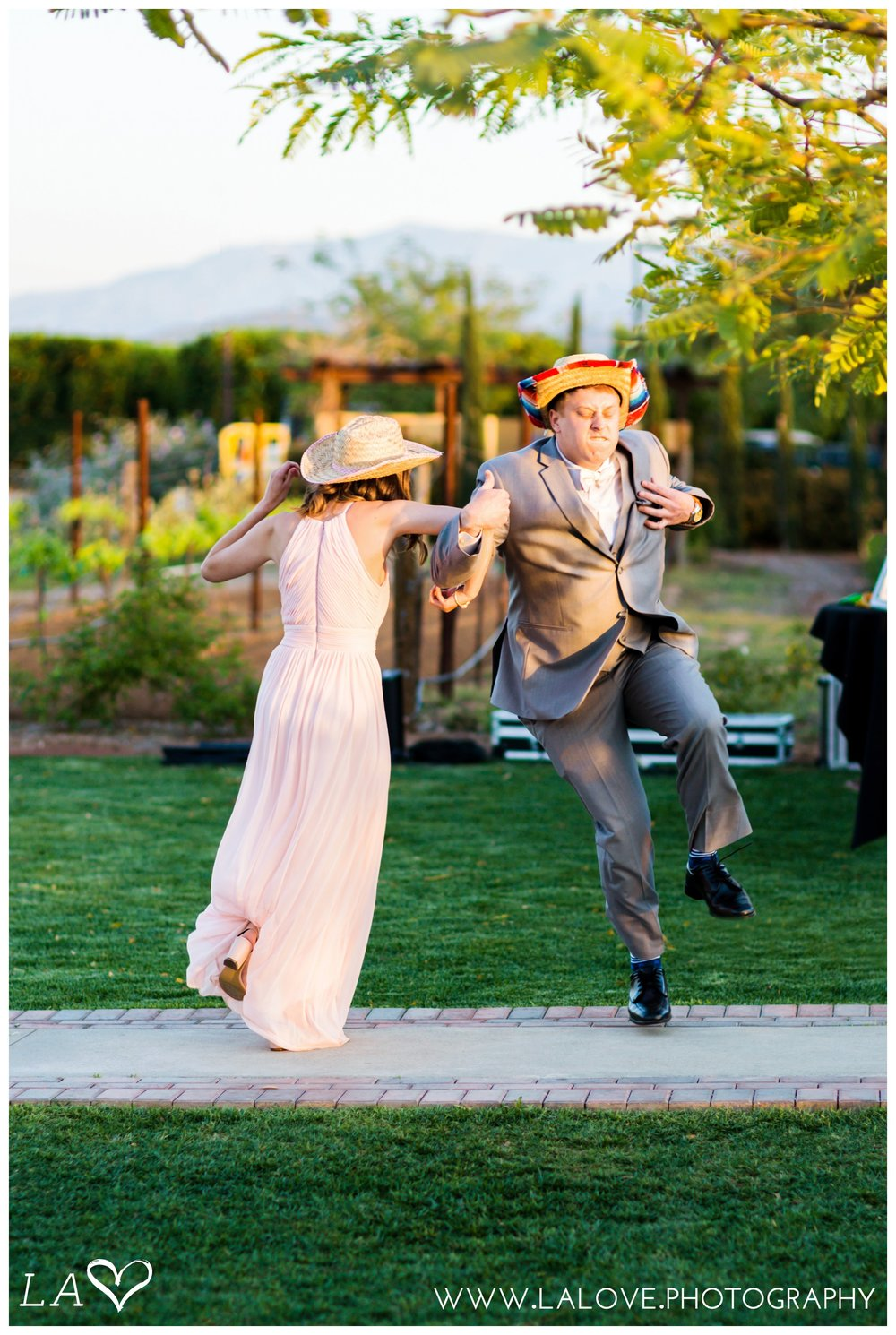 Temecula Wedding Photographers - Lorimar Winery - Jill and Darren-48.jpg