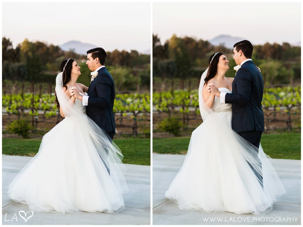 Temecula Wedding Photographers - Lorimar Winery - Jill and Darren-50.jpg