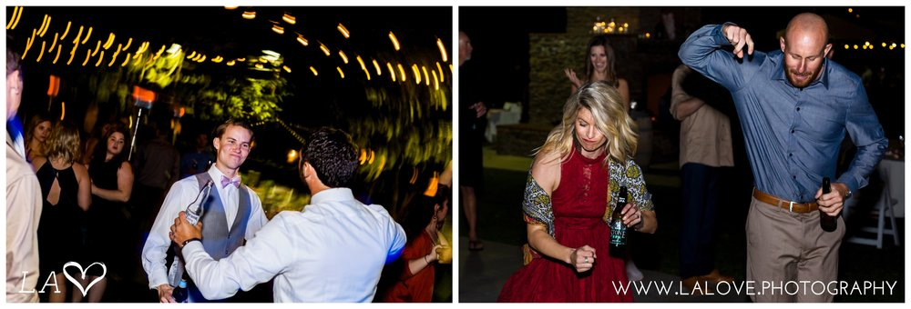 Temecula Wedding Photographers - Lorimar Winery - Jill and Darren-54.jpg