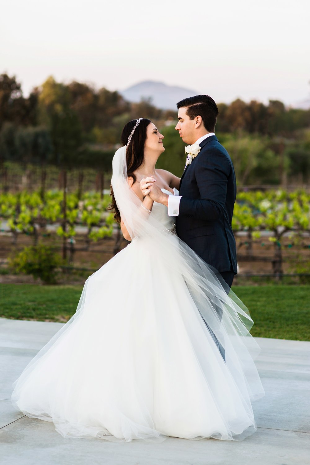 Temecula Wedding Photographer - Lorimar Winery - Jill and Darren-22.jpg