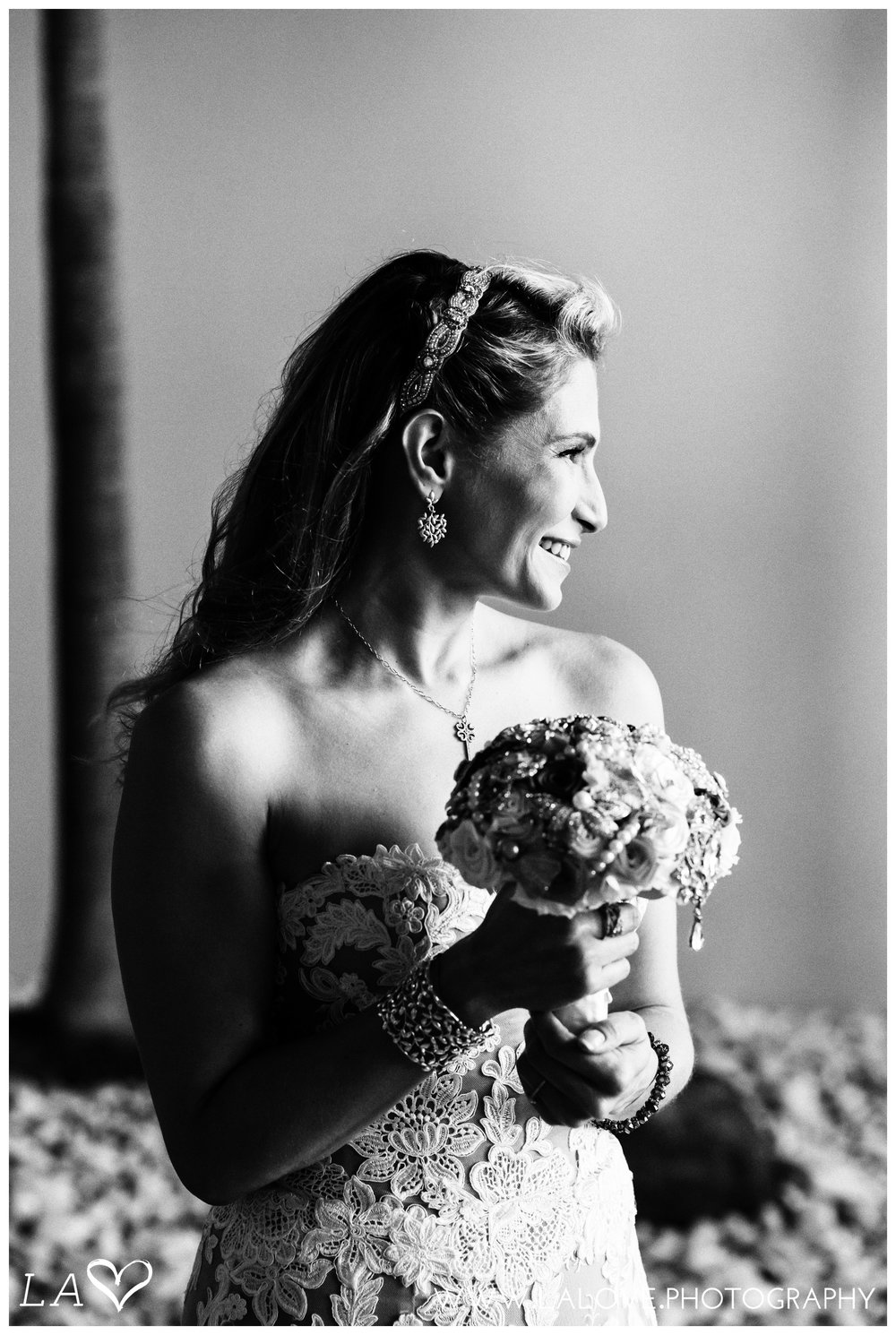 Puerto Rico Wedding Photographers - El Conquistador Resort (Waldorf Astoria) - Diana and Vic-17.jpg
