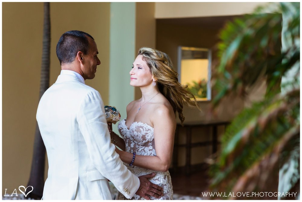 Puerto Rico Wedding Photographers - El Conquistador Resort (Waldorf Astoria) - Diana and Vic-13.jpg
