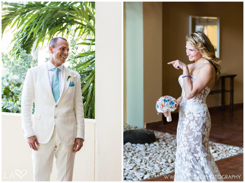 Puerto Rico Wedding Photographers - El Conquistador Resort (Waldorf Astoria) - Diana and Vic-11.jpg