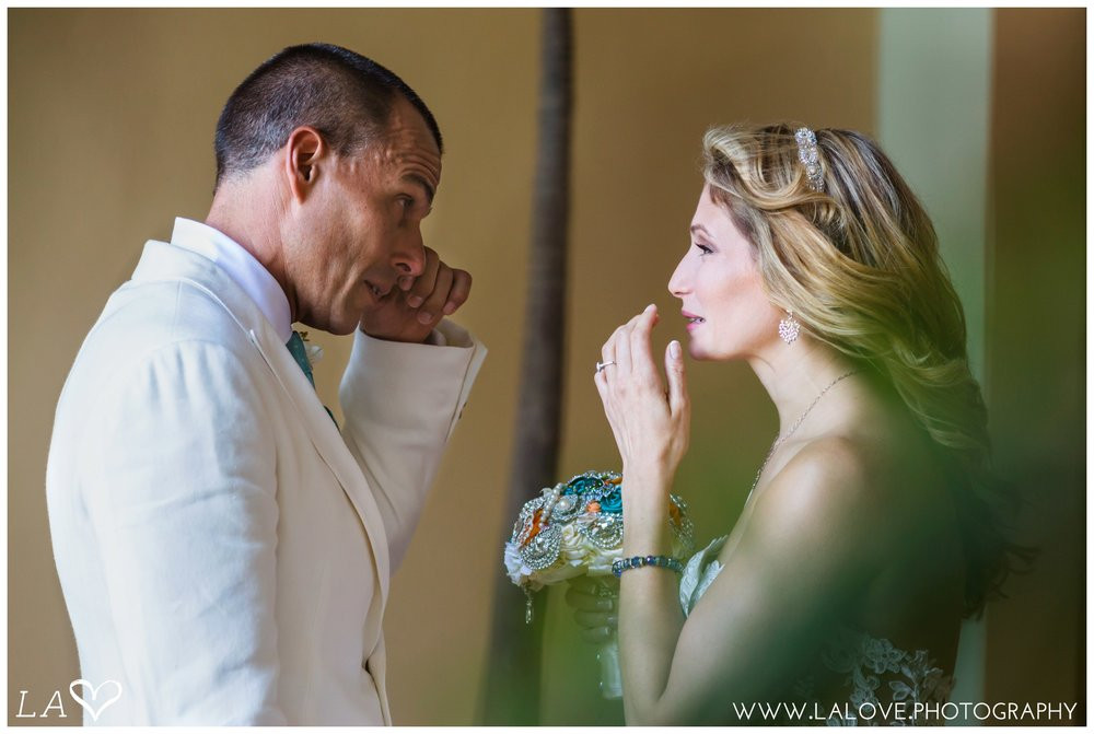 Puerto Rico Wedding Photographers - El Conquistador Resort (Waldorf Astoria) - Diana and Vic-14.jpg