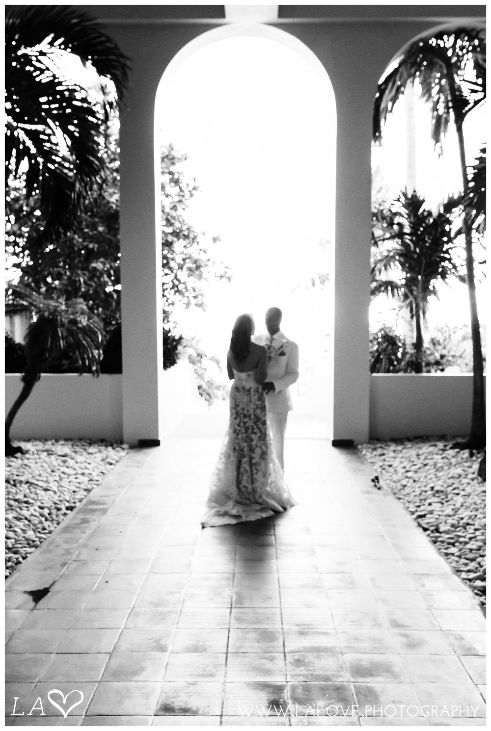 Puerto Rico Wedding Photographers - El Conquistador Resort (Waldorf Astoria) - Diana and Vic-15.jpg