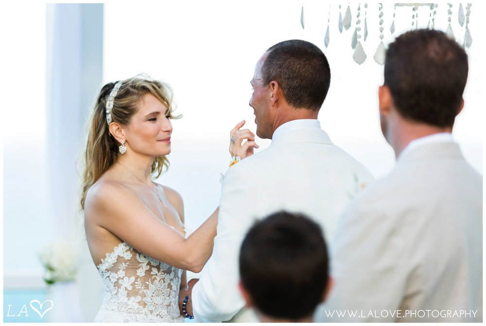 Puerto Rico Wedding Photographers - El Conquistador Resort (Waldorf Astoria) - Diana and Vic-28.jpg