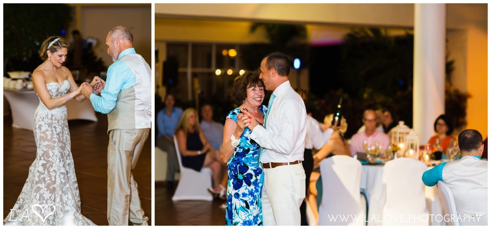 Puerto Rico Wedding Photographers - El Conquistador Resort (Waldorf Astoria) - Diana and Vic-43.jpg