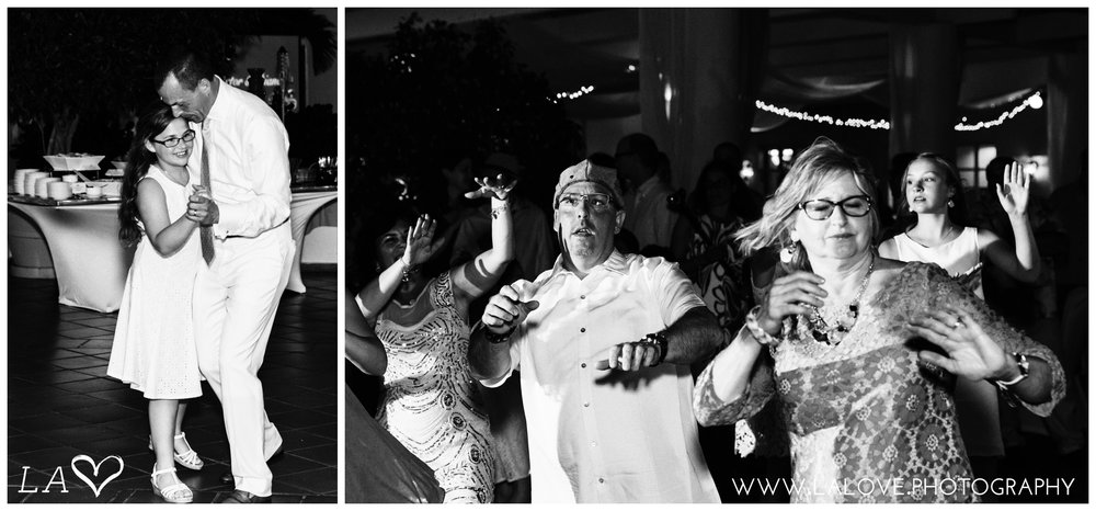 Puerto Rico Wedding Photographers - El Conquistador Resort (Waldorf Astoria) - Diana and Vic-45.jpg