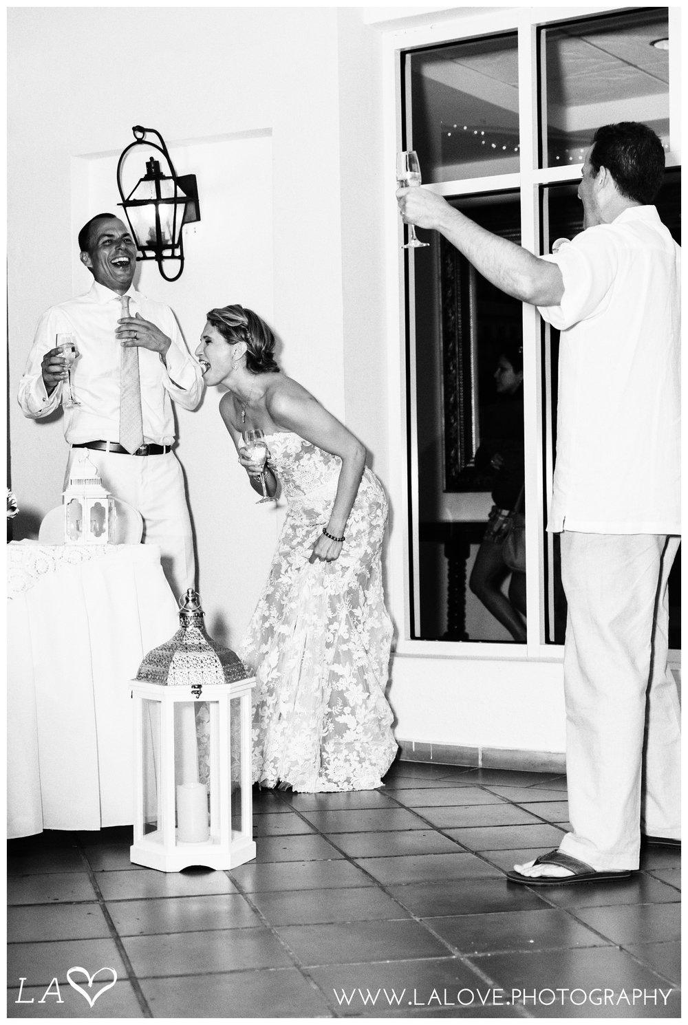 Puerto Rico Wedding Photographers - El Conquistador Resort (Waldorf Astoria) - Diana and Vic.jpg