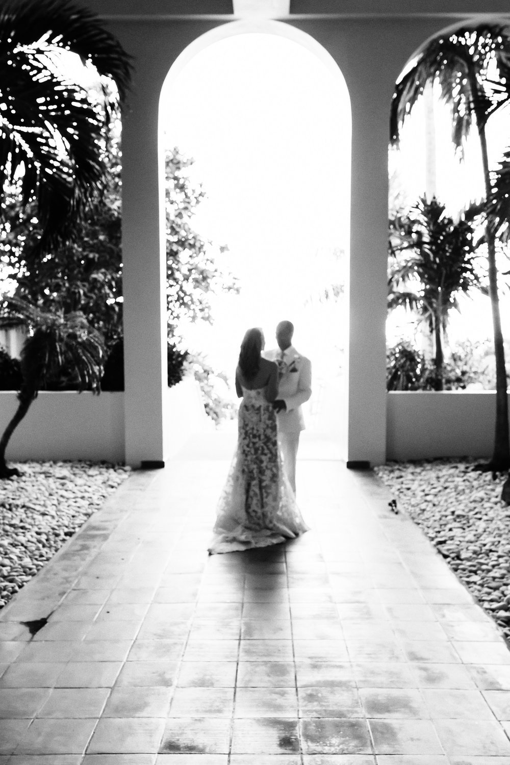 Puerto Rico Wedding Photographer - El Conquistador Resort (Waldorf Astoria) - Diana and Vic-6.jpg