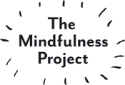 The Mindfulness Project Logo