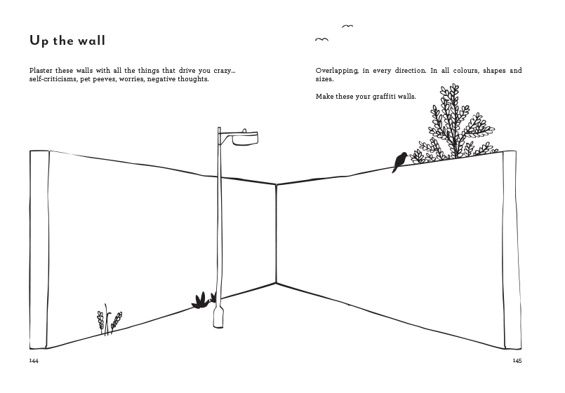 Sample Pages-Wall.png