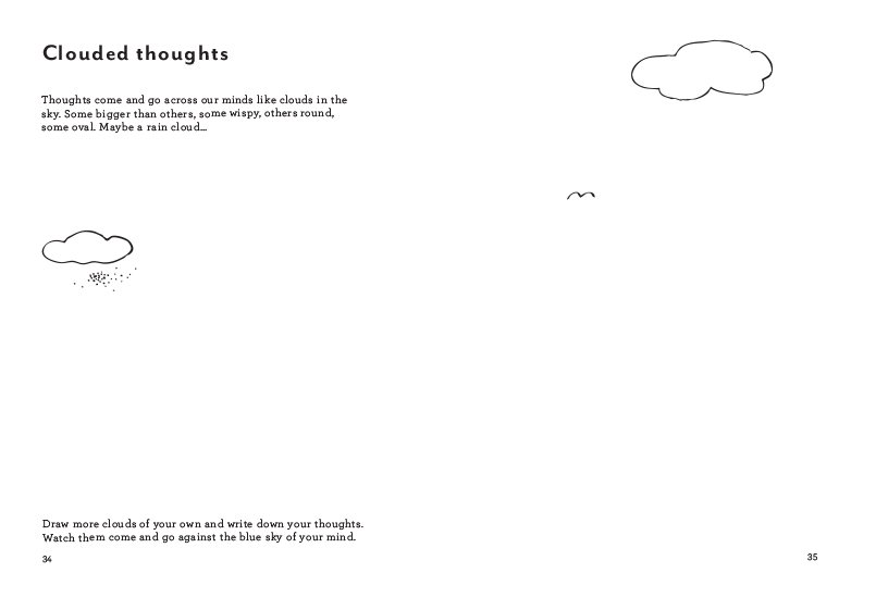 Sample Pages - Clouds.png
