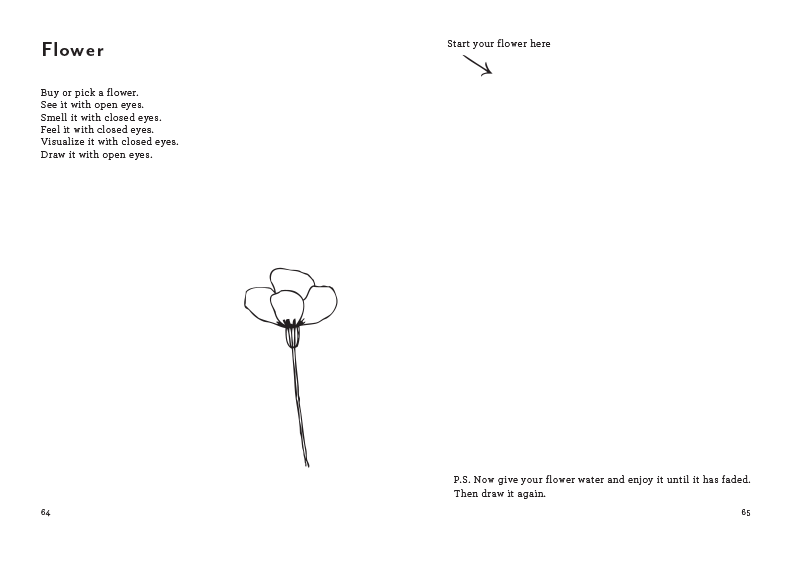 Sample Pages - Flower.png