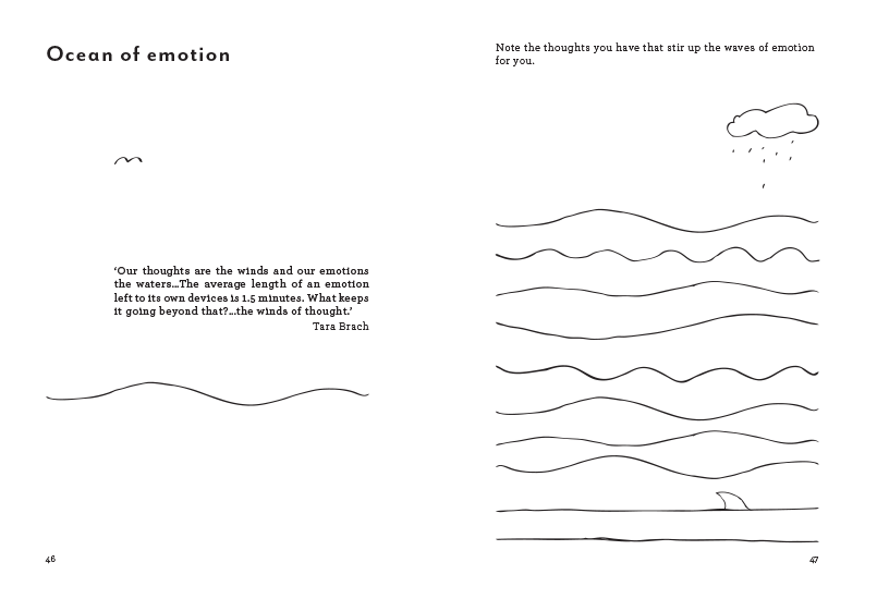 Sample Pages - Ocean.png