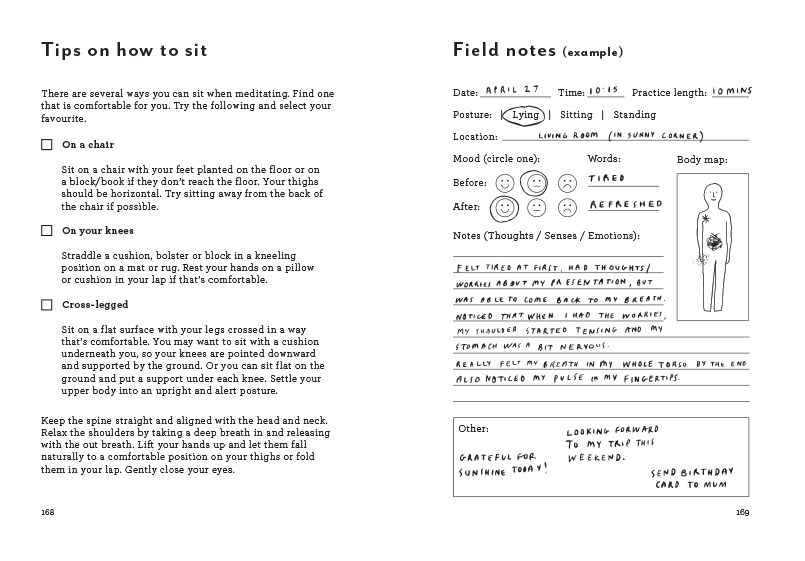 Sample Pages-field-notes-example.png