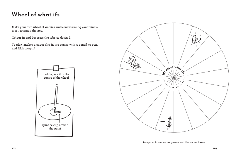Sample Pages - Wheel.png