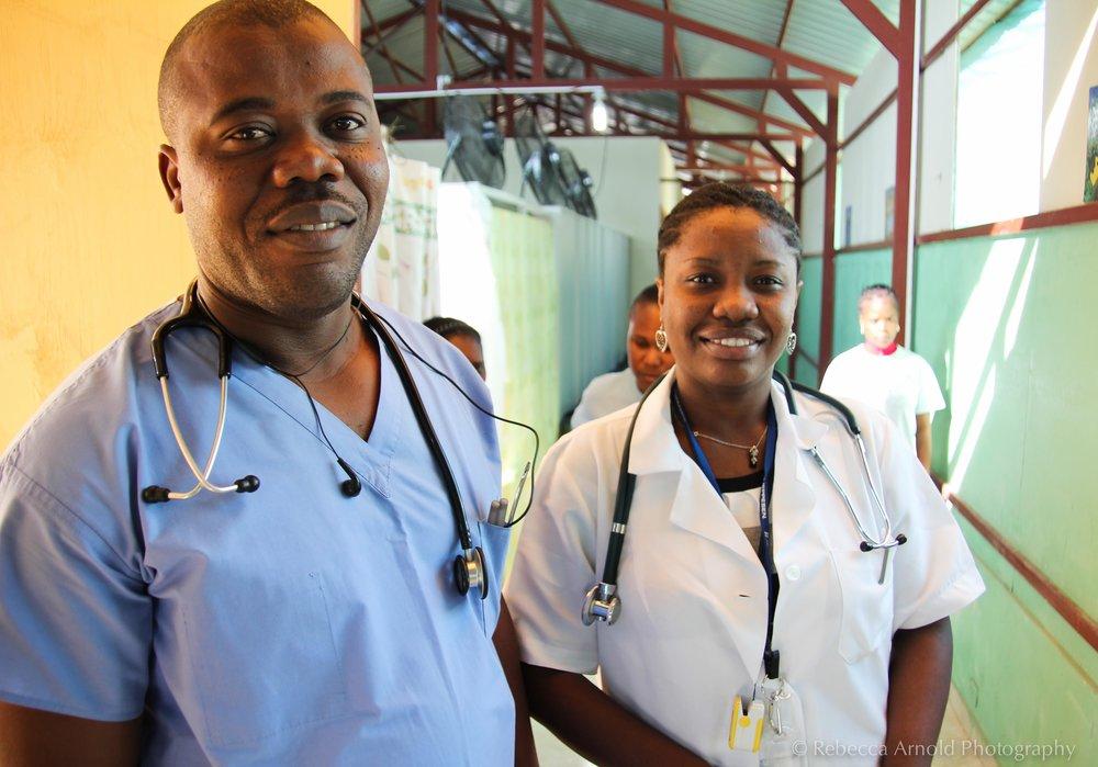 RArnold_Haiti2012_StD_2201.jpg