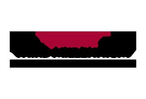 TMM_Logo-wp.png