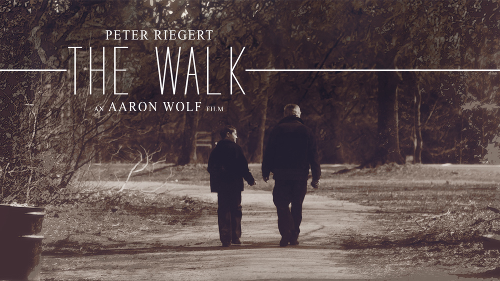The_Walk_New_Head_Card_5.8.jpg