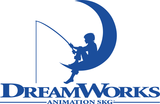 Dreamworks Animation.png