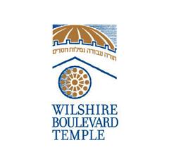 WBT_Logo.jpg