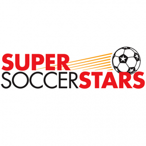 Super-Soccer-Stars.png
