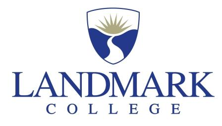 college_logo_stacked--compressed-10-1-12.JPG