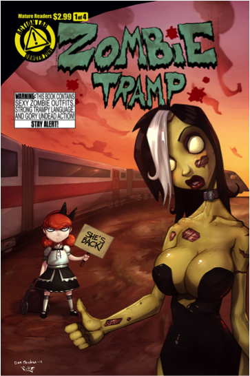 Zombie-Tramp.png