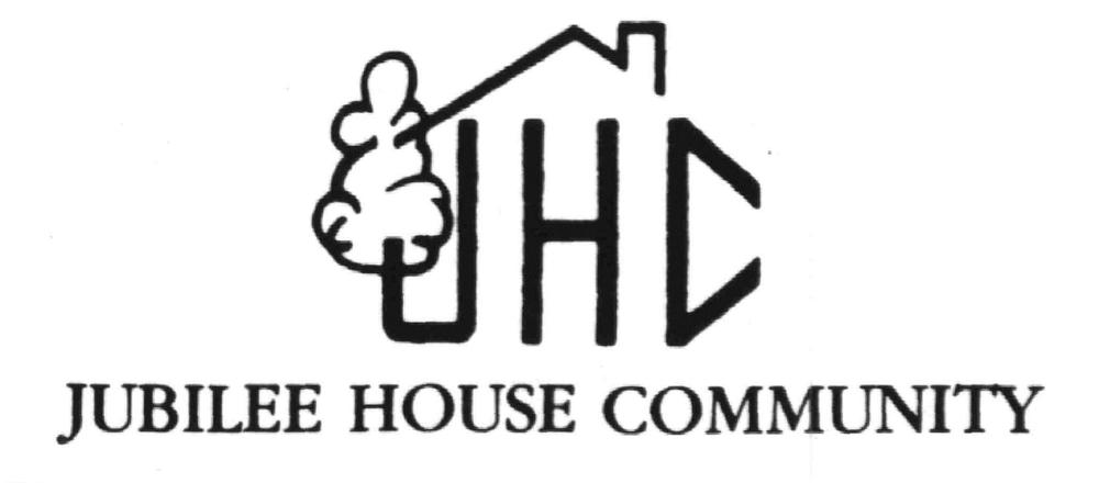 JHC Logo without tagline.jpg