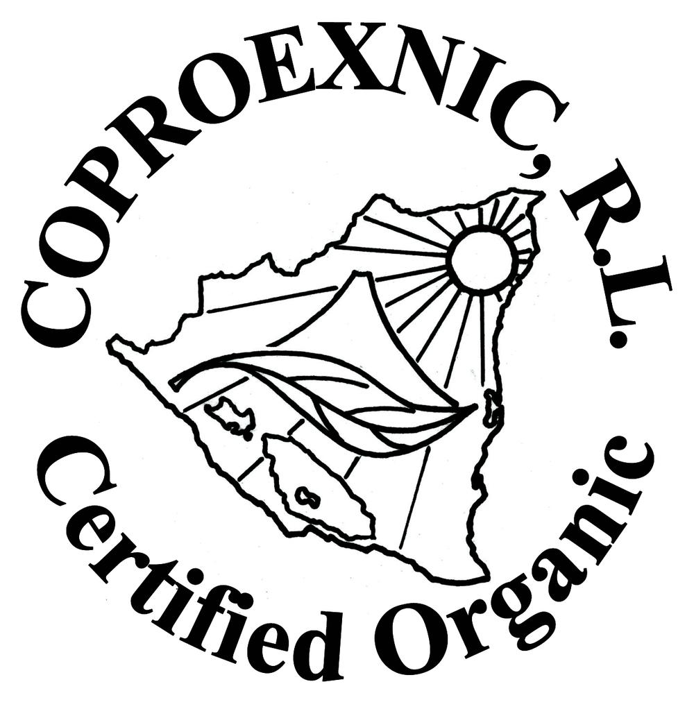 coproexnic logo 2012 large.JPG