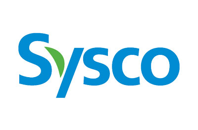 Sysco is the global leader in selling, marketing and distributing food products to restaurants, healthcare and educational facilities, lodging establishments and other customers who prepare meals away from home. Its family of products also includes equipment and supplies for the foodservice and hospitality industries. www.sysco.com