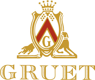 Founded in 1984, Gruet Winery specializes in Methode Champenoise sparkling wines. Family owned and run, the New Mexico-based winery produces Pinot Noir and Chardonnay-based sparkling wines and a small collection of still wines, with roots originating from Gilber Gruet's Champagne house in Bethon, France. More than 25 vintages later, Gruet Winery has achieved unprecedented acclaim and remains a favorite of the nations top sommeliers. www.gruetwinery.com