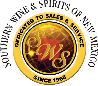 Southern Wine & Spirits of New Mexico is today one of the state's largest wine, spirits, beer and non-alcoholic beverage distributors. www.southernwine.com
