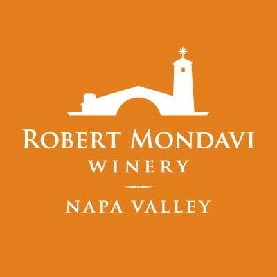 Robert-Mondavi-Winery.jpg